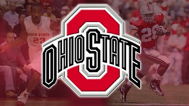 Ohio State routs Indiana to earn title game berth