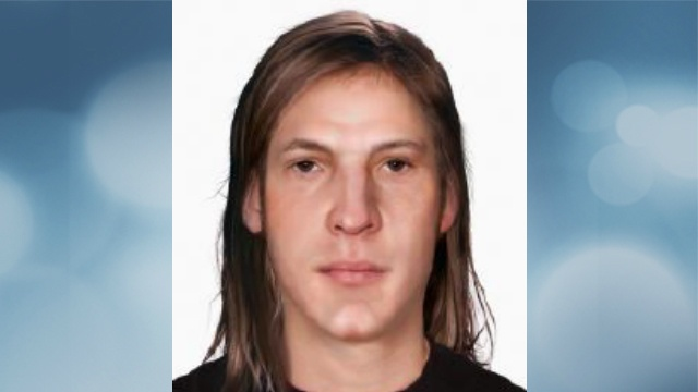 Image of what 20-year-old cold case John Doe may have looked like released