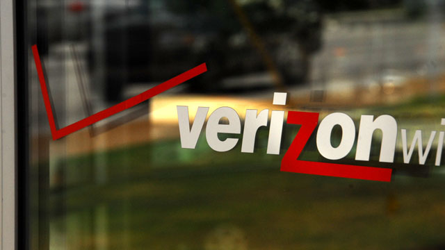 Verizon's Yahoo deal closes next week, layoffs coming