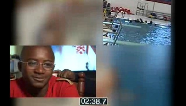 Family of boy who nearly drowned says it will sue for damages