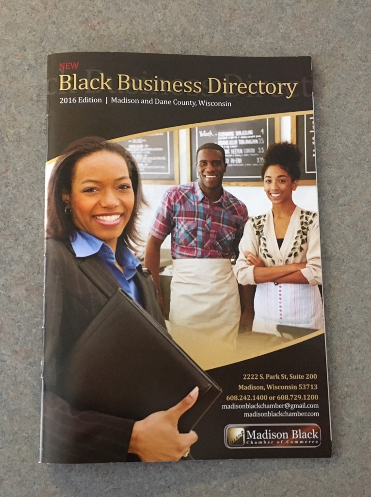 Nearly 200 black-owned local businesses listed in directory