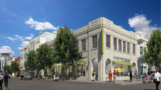 City, developers agree to continue 100 Block of State Street project