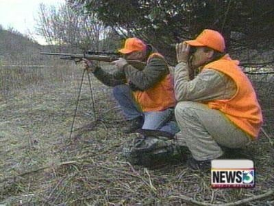 DNR: 2012-13 licenses have expired