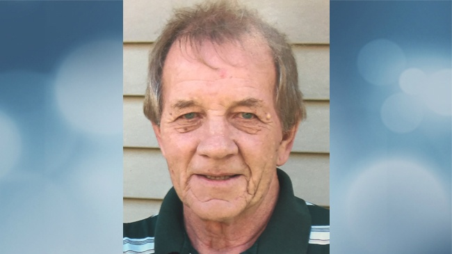 74-year-old Janesville man reported missing found safe