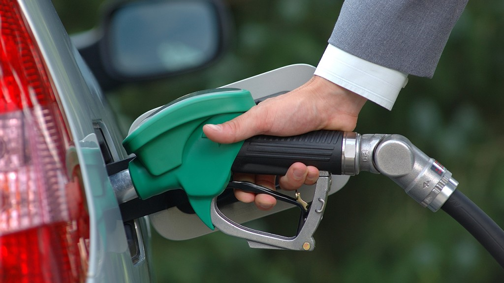 How ethanol can impact your engine