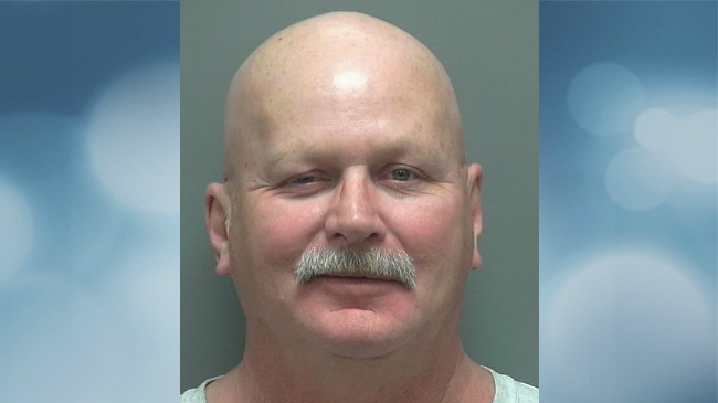 Janesville man faces 10th drunken driving charge