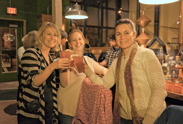 A Can't-Miss Event for Local Foodies