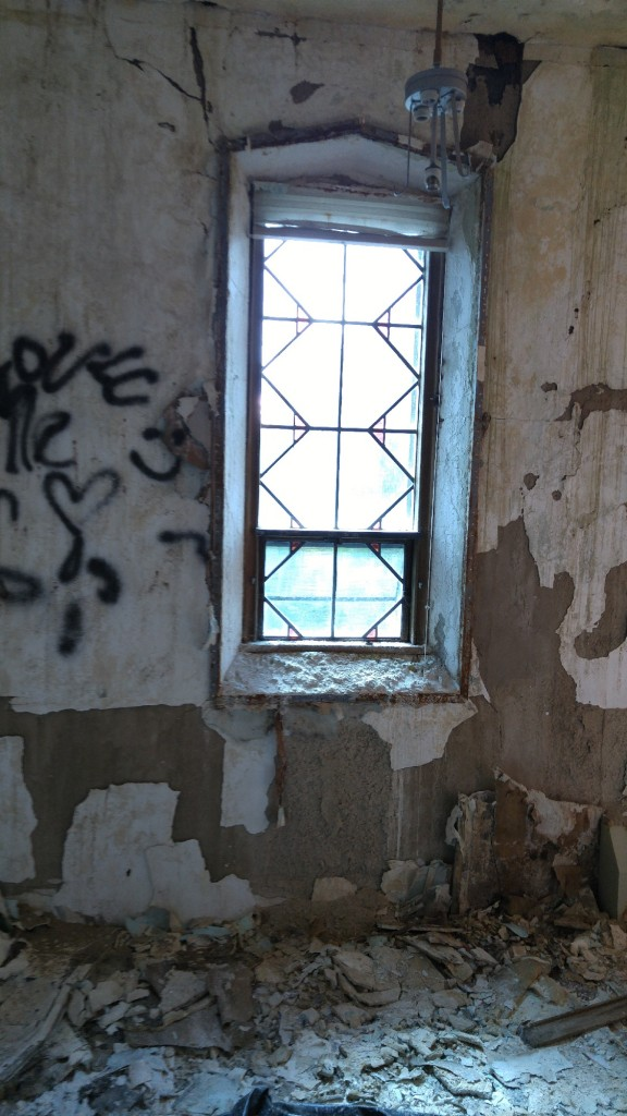 Baraboo looking to turn vacant eyesore into thriving residential area