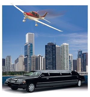 Chicago in Style