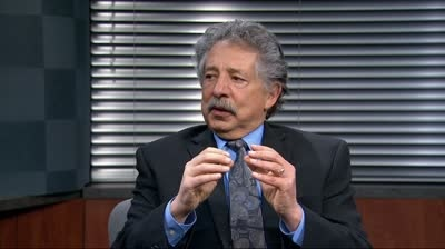 Soglin: Room tax proposal could affect services, including plowing