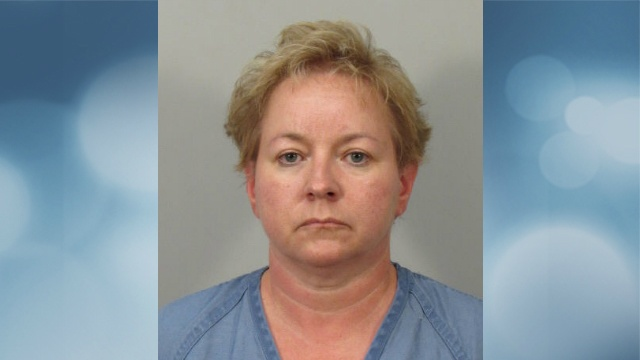 Treasurer accused of stealing $86K from Stoughton wrestling club