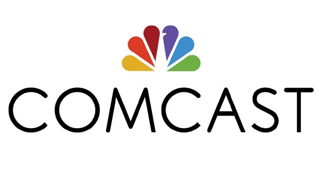 Why Comcast and Disney both want to buy Fox