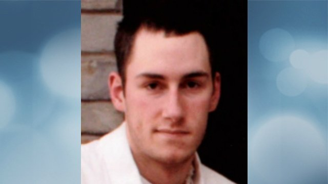 Construction worker killed in fall identified