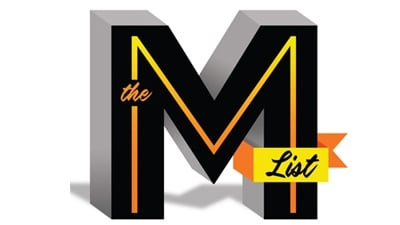 Madison Magazine names 53 local entrepreneurs to the M List