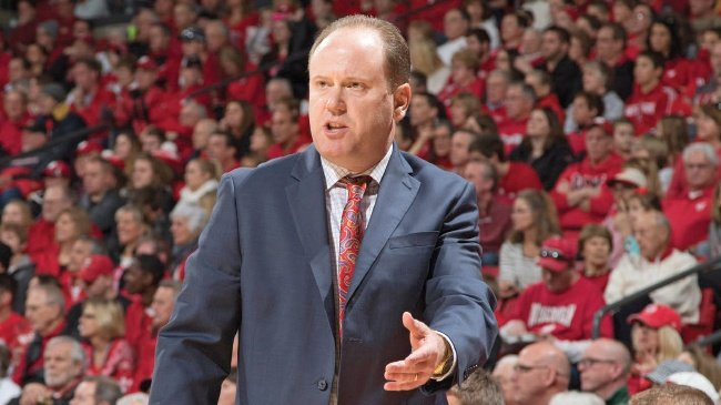 PHOTOS: Taking Gard Way a good route for Greg Gard