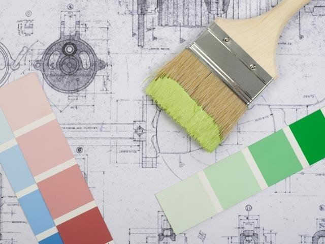 Consumer Reports: Top paints for your rooms