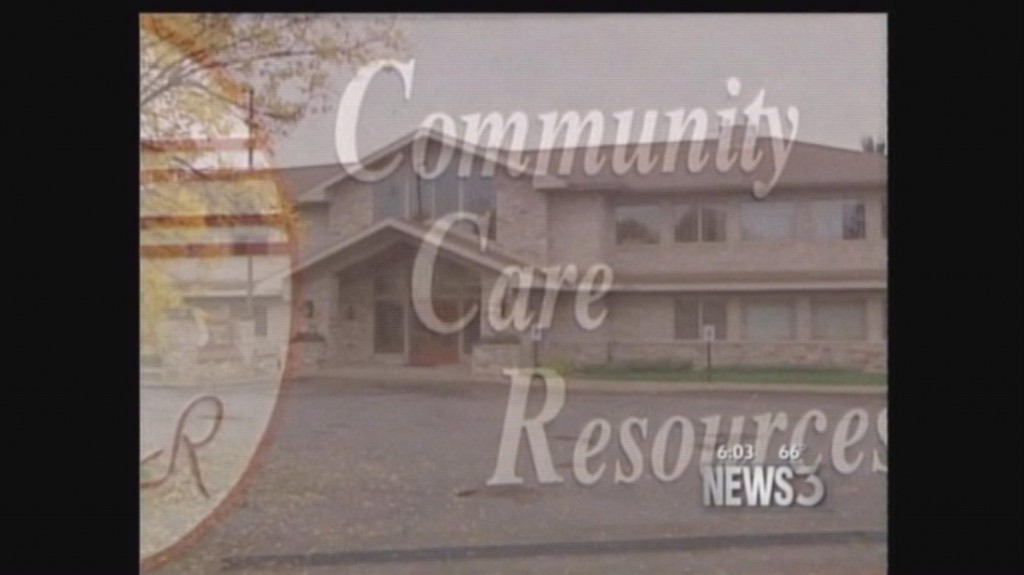 State, foster care agency reach settlement