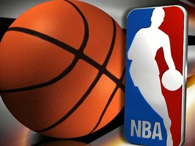 NBA's powerful message: Fairness, equality, human dignity matter