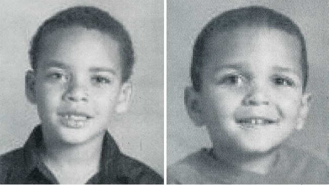 Amber Alert canceled: 2 boys, mother found safe in Milwaukee