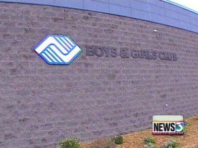 Boys and Girls Club to receive $95K from UW Athletics