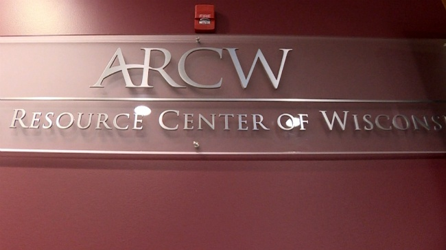 AIDS Resource Center opens new HIV medical home in Madison