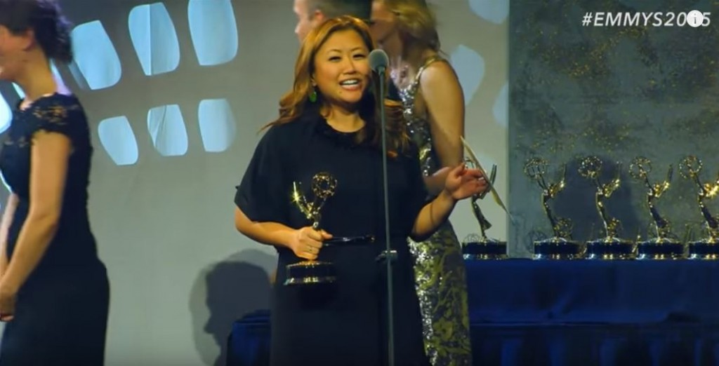 Thank you! WISC takes home 4 Midwest/Chicago EMMYs