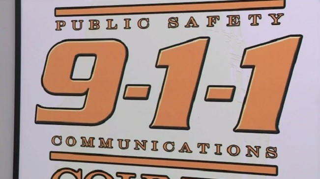 Dane County 911 center director announces retirement