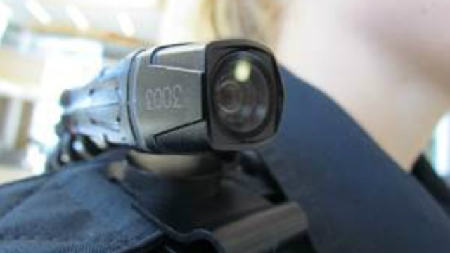 New tech could reduce confusion in police investigations