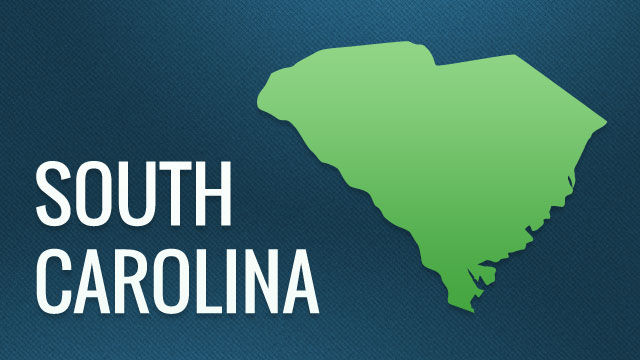 South Carolina foster care providers can reject based on religion
