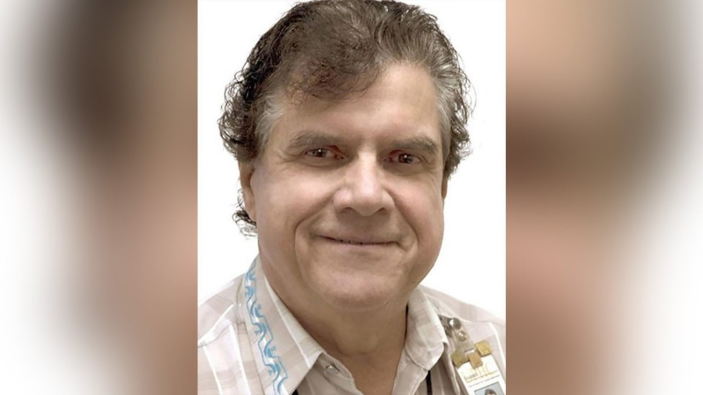 Police: 52 patients accuse former USC gynecologist of inappropriate conduct