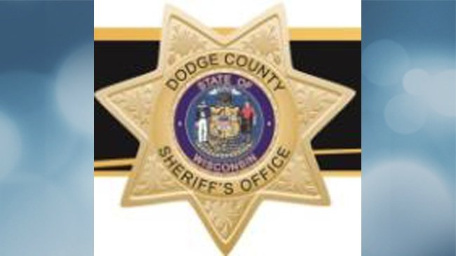 19-year-old killed in Dodge County crash identified