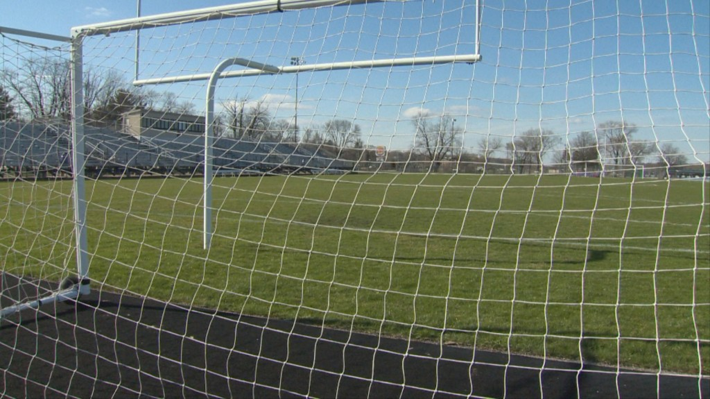 District investigating racist chants directed at Beloit soccer players