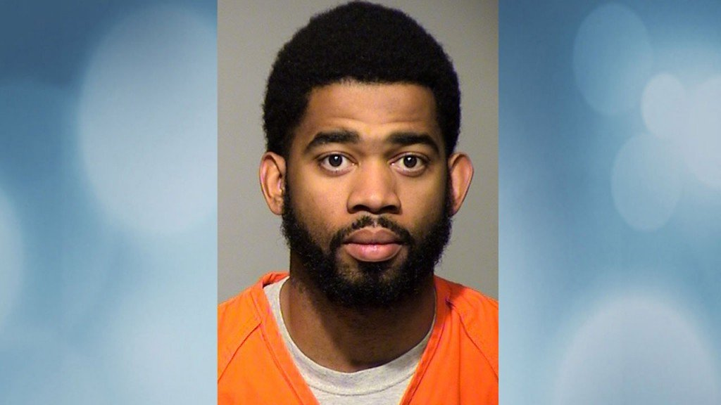 Former Milwaukee officer pleads not guilty in shooting
