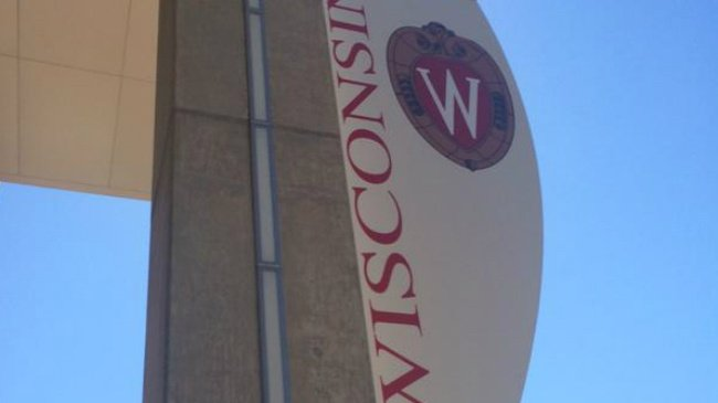 Local businesses voice opposition to Amazon location on UW campus