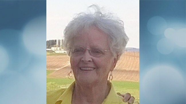 Missing 78-year-old found safe, officials say