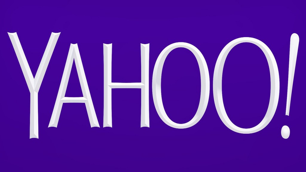 Yahoo outage hits thousands of email users