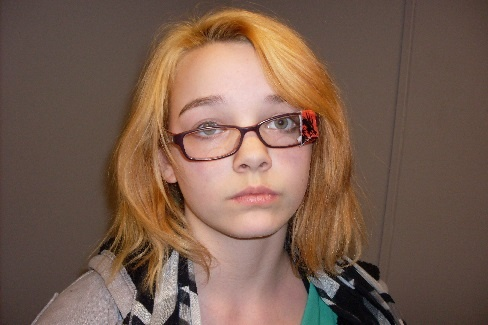 Police: Missing teen located in Madison