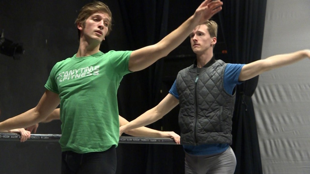 Madison Ballet ends season early due to lack of donations
