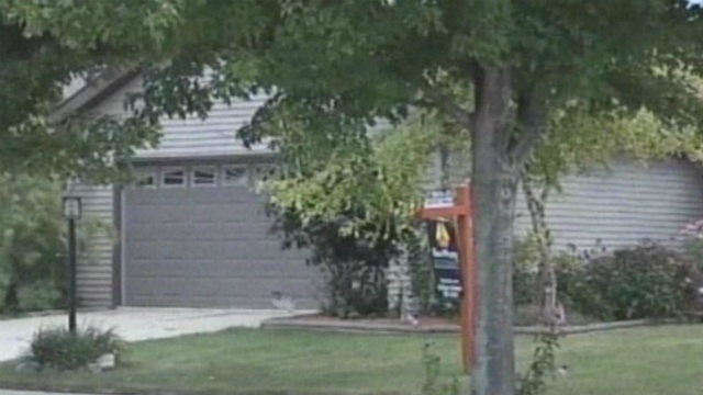 Consumer Reports: Insider tips for home buyers and sellers