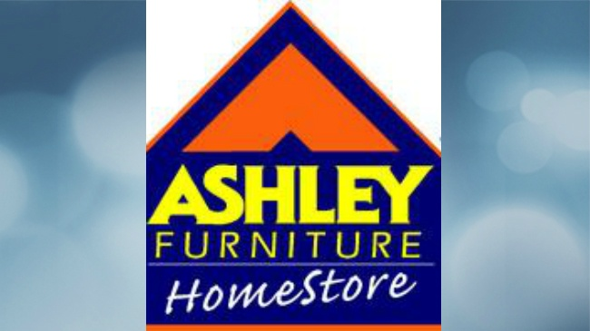 Ashley Furniture cited again for on-the-job machine hazards