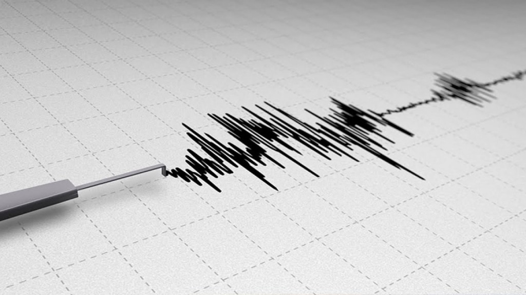 San Diego experiments with mobile earthquake early warning system