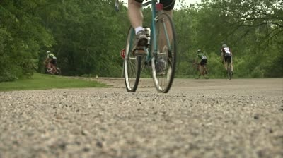Construction of longest bicycle bridge to start south of Madison this spring