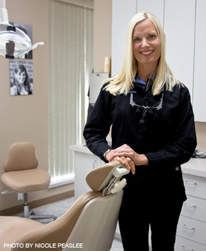 What to Know About Cosmetic Dentistry