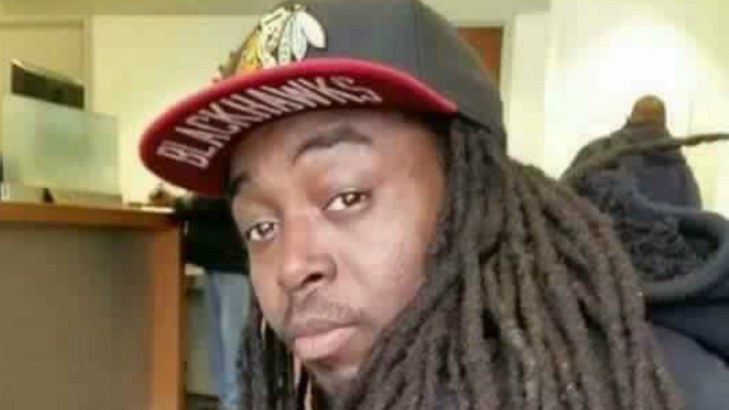 Family of man killed in Sun Prairie domestic incident demands answers