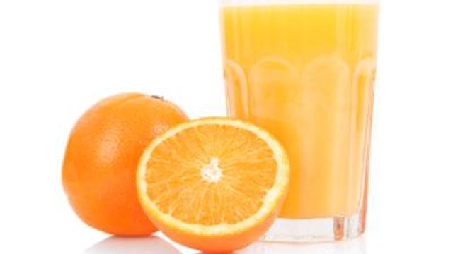 Consumer Reports: Juice cleanses examined