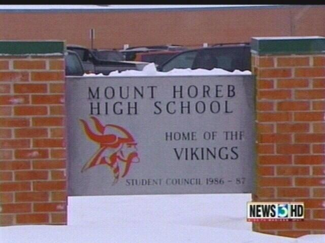 Mount Horeb school projects go to referendum