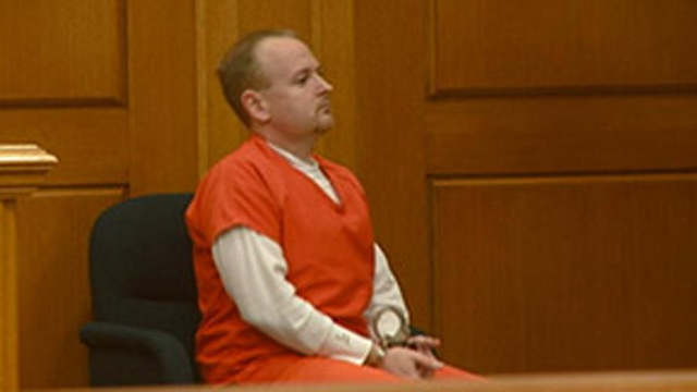 Friend of Paul and A.J. Petras hopes to find justice in Lepsch trial