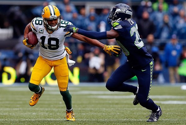 Cobb: 'I don't plan on missing a game'