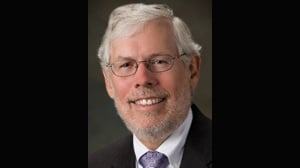 UW-Whitewater chancellor named interim head of UW System