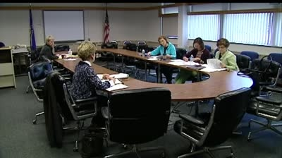 Madison school board looks to hire firm to find new superintendent